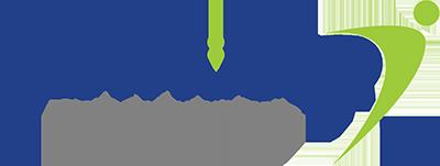 Hüser Logo Praxis für Physiotherapie