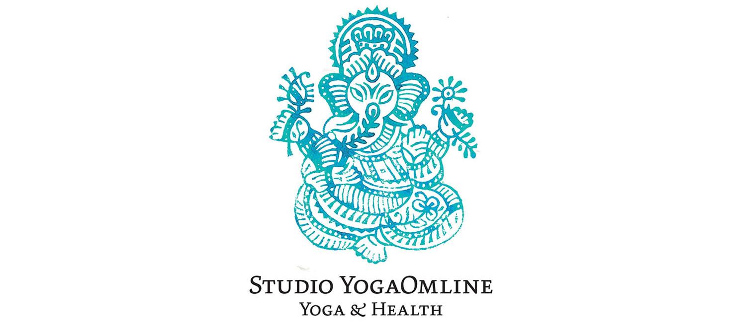 Studio YogaOmline