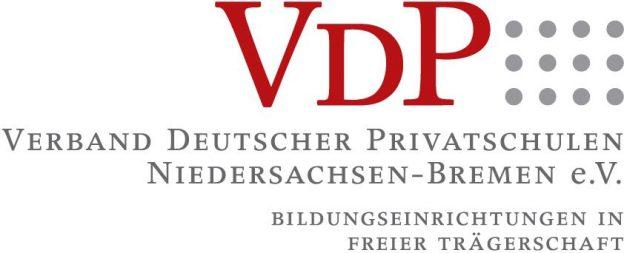 #wiesophysio: Die Eva Hüser Schule ist Mitglied im VDP