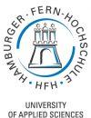 HFH_Logo_3c